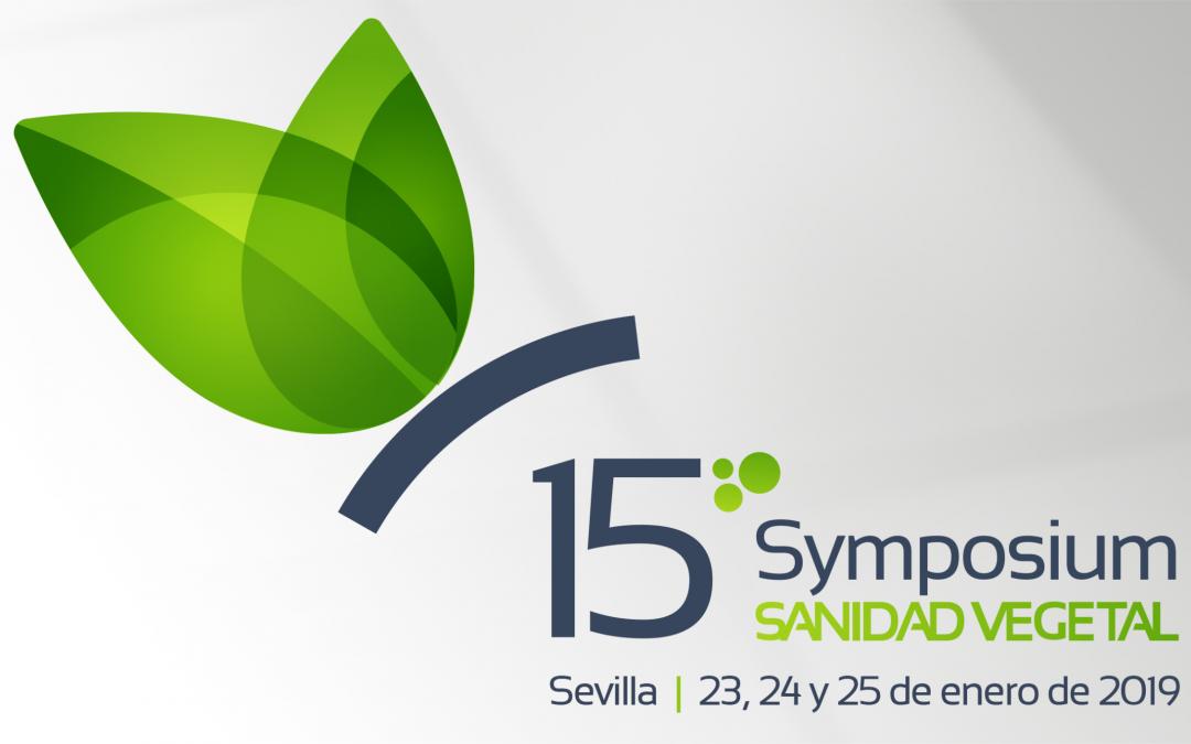 15 Symposium Nacional